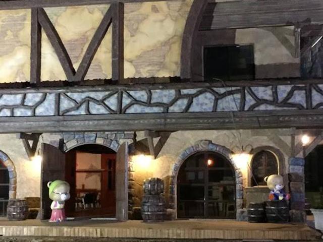 bear manor (3)