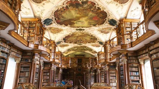 from  http://www.myswitzerland.com/