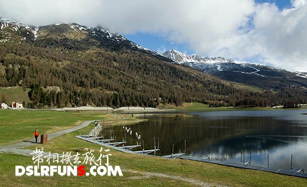 St_Moritz (5)