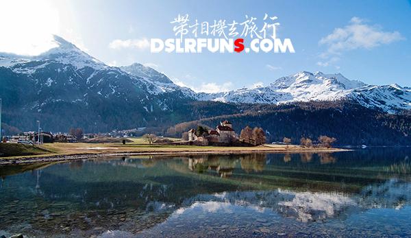 St_Moritz _01