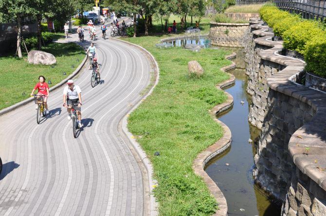 dongfong bike trail (1)