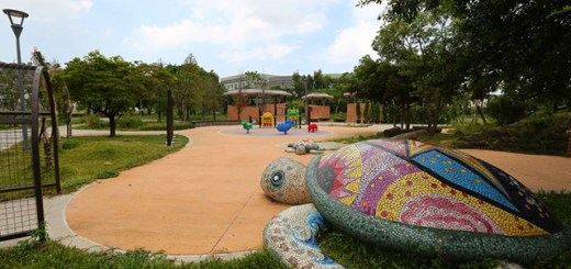 laochieh-sinshih-park (5)