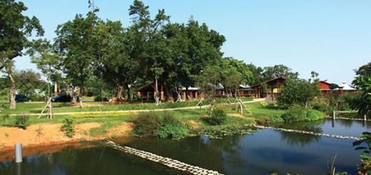 bade-park (2)