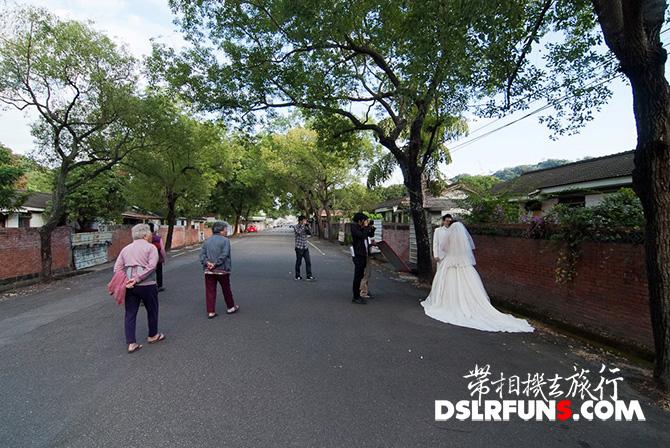 guang-fu-vallege (12)