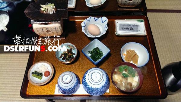 gensaku_food_8