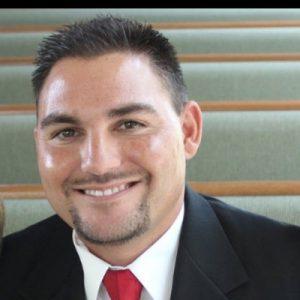 LoanCare Announces Adam Saab as COO - DSNews