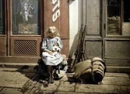 foto primera guerra mundial