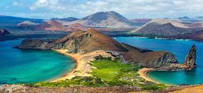 53 Liveaboards in Galapagos - LiveAboard.com