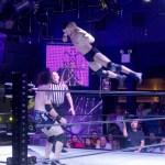 evolve_wrestling-69_05