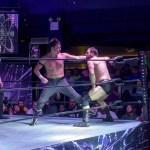 evolve_wrestling-69_07