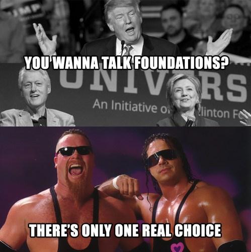 trump_clinton_hart_foundation