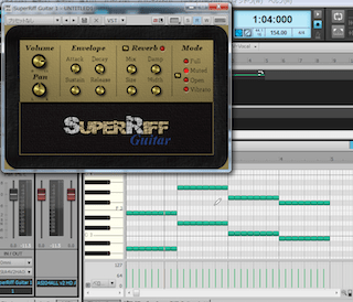 SuperRiff_Guitar_eyecatch
