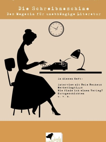 Schreibmaschine_Ausgabe_03_15