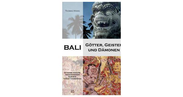 bali-rezension-blog