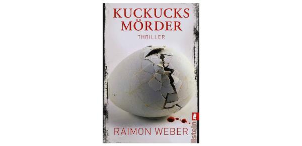 kuckucksmoerder-blog