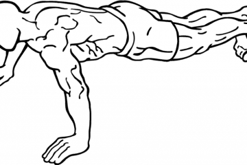 pushup-finish