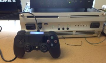 PS4-Dualshock4-dev