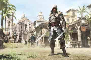 Assassins-Creed-4-Black-Flag-pose