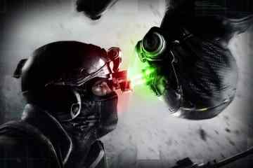 Splinter-Cell-Blacklist-Spies-vs-Mercs