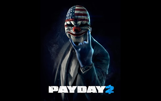 Payday 2 Review: The Grandest Heist Of Them All!?
