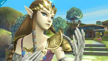 Zelda-4 copy