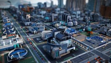 Avenue-and-Streets-Simcity