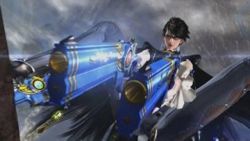 Bayonetta-2-E3-2013