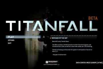 TitanFall 2014-02-17 15-59-54-34