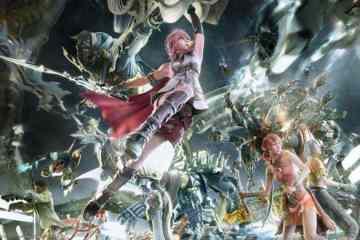 final-fantasy-xiii-3