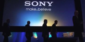rsz_sony-make-believe