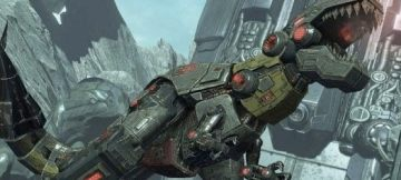 transformers-fall-of-cybertron-e3-2