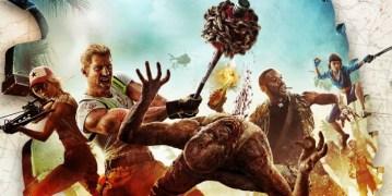 Eerste-gameplay-beelden-Dead-Island-2