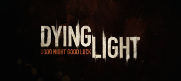 DyingLightLaunch