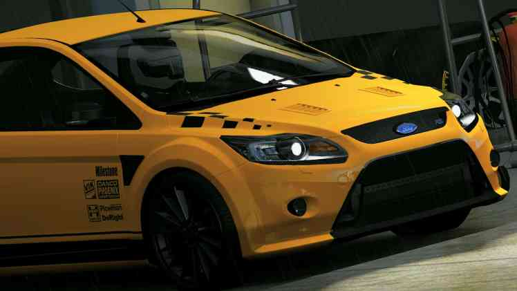 Project CARS_01