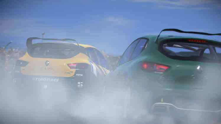 Project CARS_03