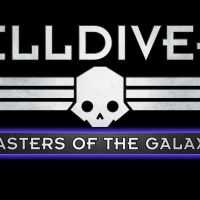 HELLDIVERS: Masters of the Galaxy available today for all Sony platforms