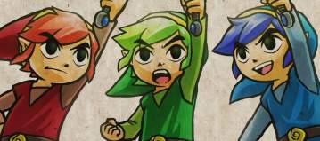 NintendoFALL-FI