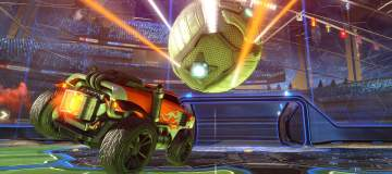 RocketLeague-Xnetwork