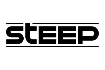 2593395_steep_logo_pos
