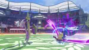Switch_PokkenTournamentDX_ND0111_scrn10