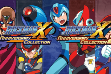 mega-man-x-legacy-collection-900x506