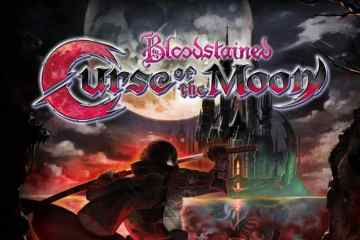 Bloodstained_Moon-1000x562