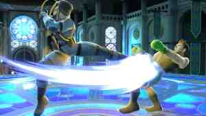 NintendoSwitch_SSB_scrn07_E3