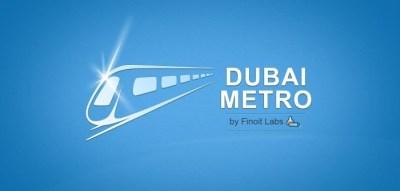 Dubai Metro App-Getting You Closer to Worship Places in Dubai | Dubai Metro
