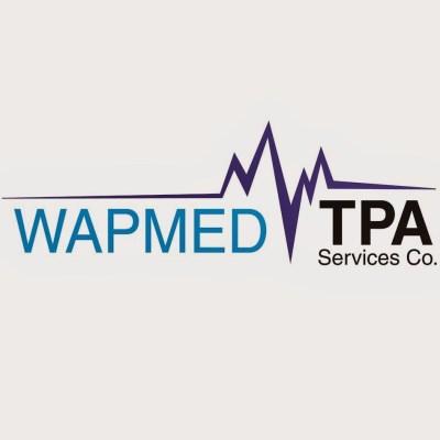 Health Insurance Companies in Dubai - WAPMED Insurance