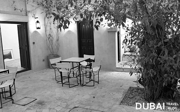 xva gallery black and white