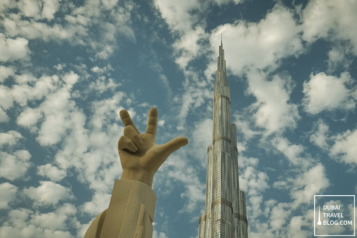 three finger salute - win victory love