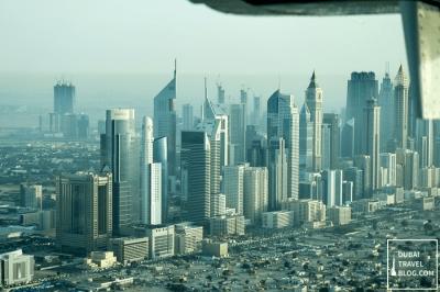 42 Photos of Amazing Dubai from the Sky | Dubai Travel Blog