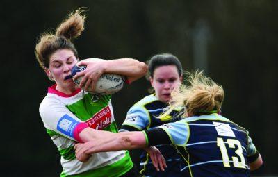 Balbriggan win latest battle over Navan in growing rivalry ...