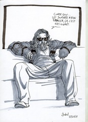 The_dude_sketch_by_Lucius_Ferguson